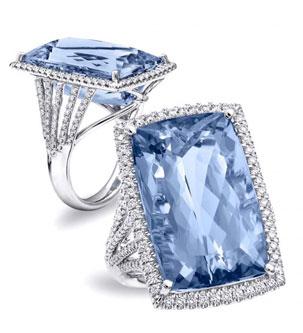 jewelry_img
