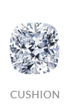 diamonds_cushion
