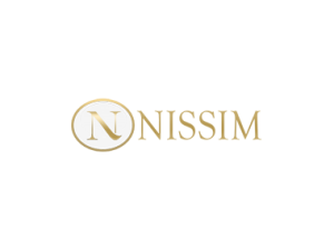 Nissim
