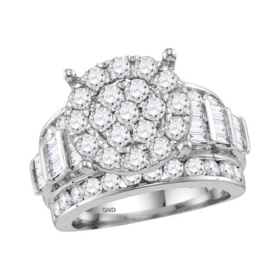 73ed4460f57f2 Gold-N-Diamonds Archives - Page 6 of 32 - Landmark Jewelers ltd